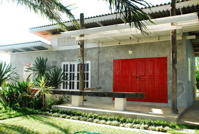 300k concrete house review (41)