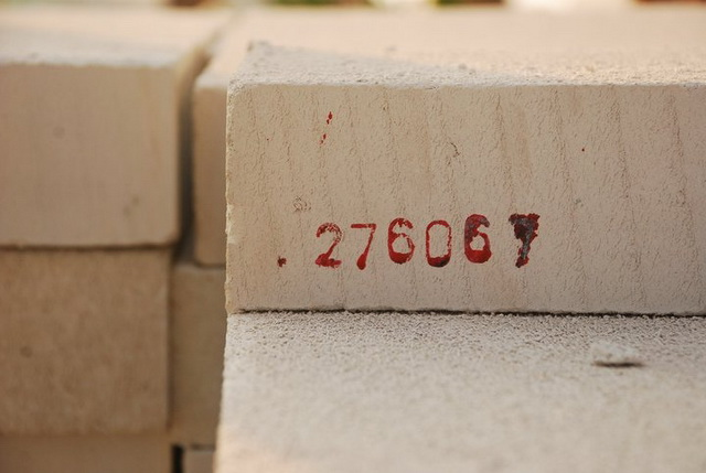 300k concrete house review (7)