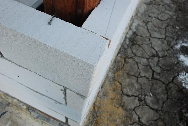 300k concrete house review (8)