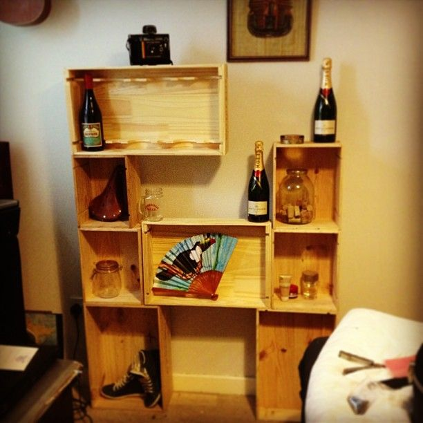 31-ideas-for-repurposing-old-pallet-wood (10)