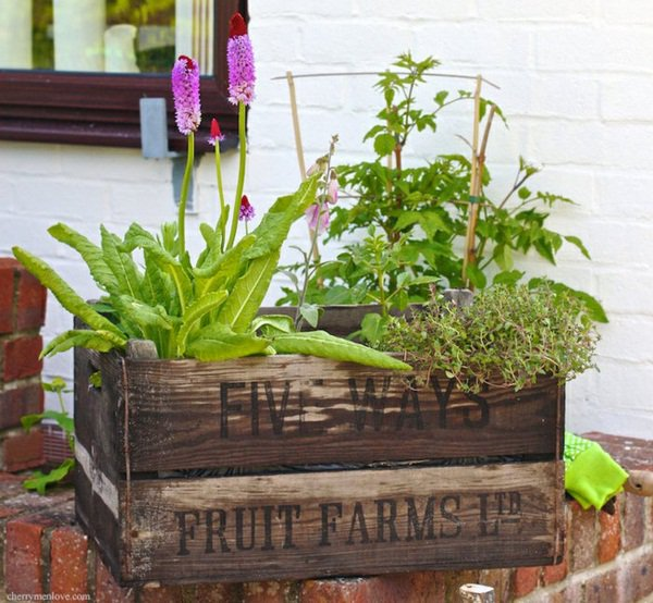 31-ideas-for-repurposing-old-pallet-wood (11)