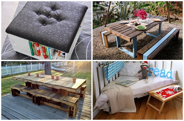31-ideas-for-repurposing-old-pallet-wood (16)