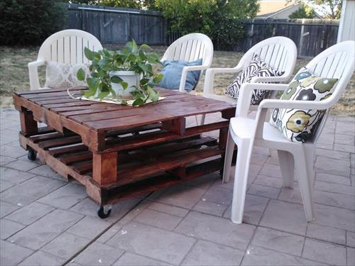 31-ideas-for-repurposing-old-pallet-wood (19)