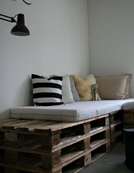 31-ideas-for-repurposing-old-pallet-wood (2)