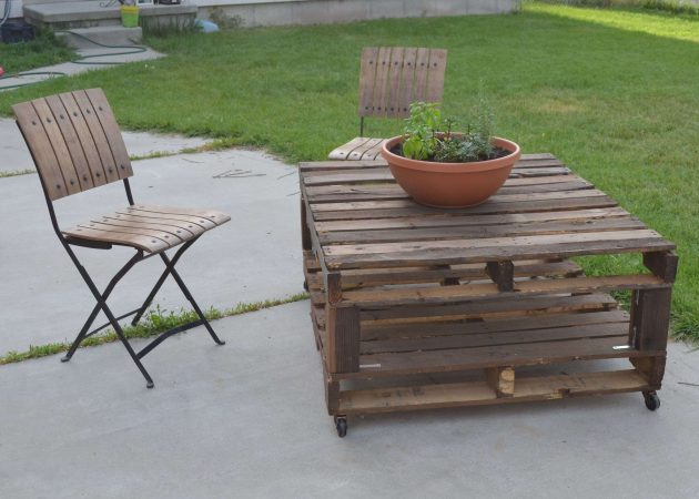 31-ideas-for-repurposing-old-pallet-wood (20)