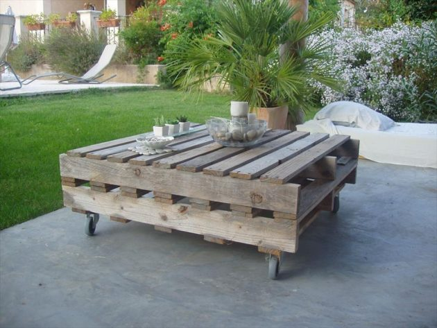 31-ideas-for-repurposing-old-pallet-wood (21)