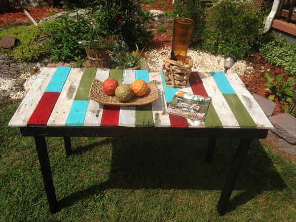 31-ideas-for-repurposing-old-pallet-wood (25)