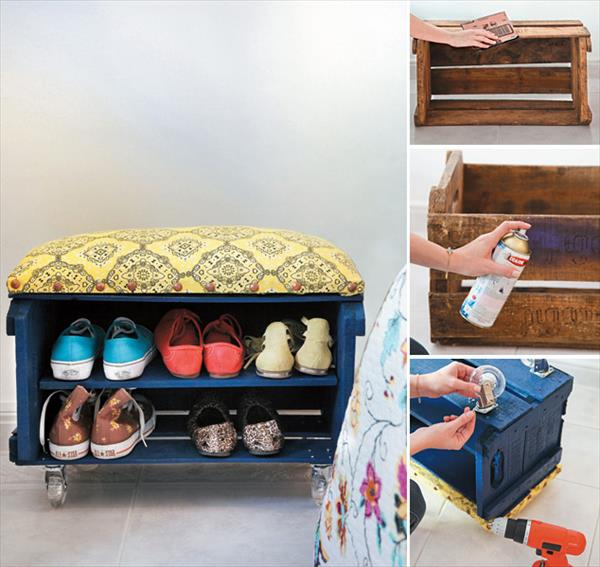 31-ideas-for-repurposing-old-pallet-wood (28)