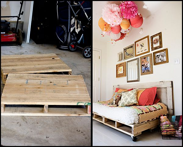 31-ideas-for-repurposing-old-pallet-wood (31)