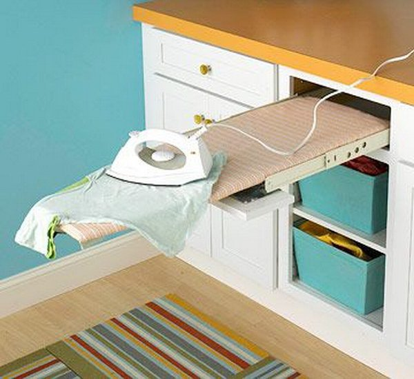 32-ideas-laundry-area-beauty-and-neatness (1)