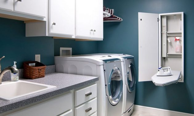 32-ideas-laundry-area-beauty-and-neatness (5)
