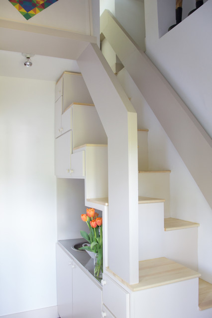 33-ideas-space-understairs (27)