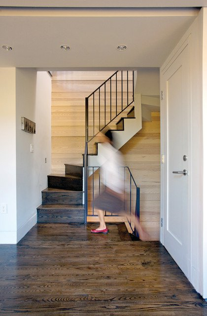 33-ideas-space-understairs (3)