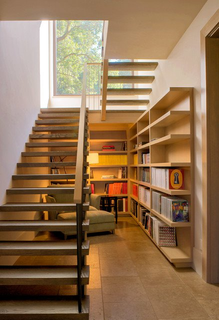 33-ideas-space-understairs (6)
