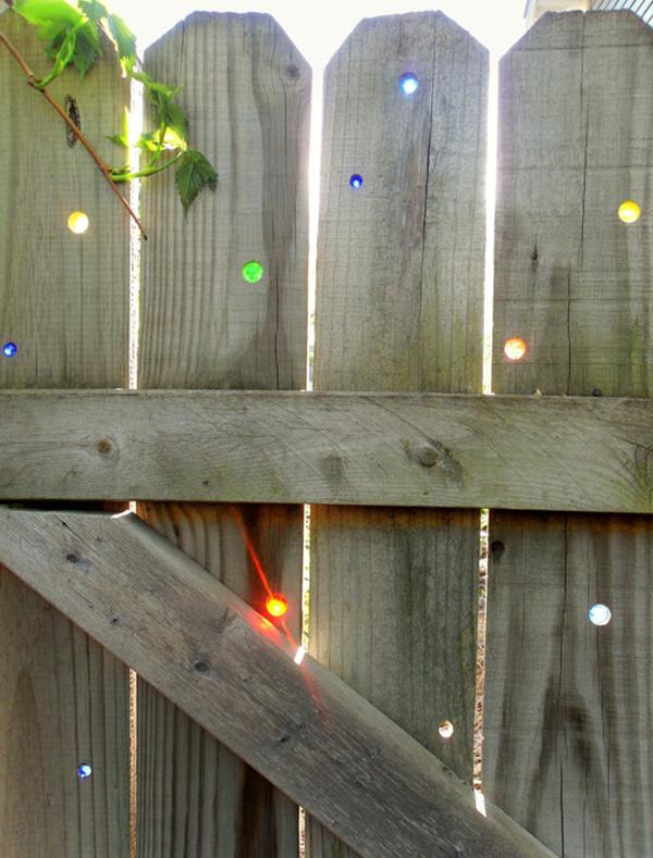 35 Ideas hanging Garden (19)