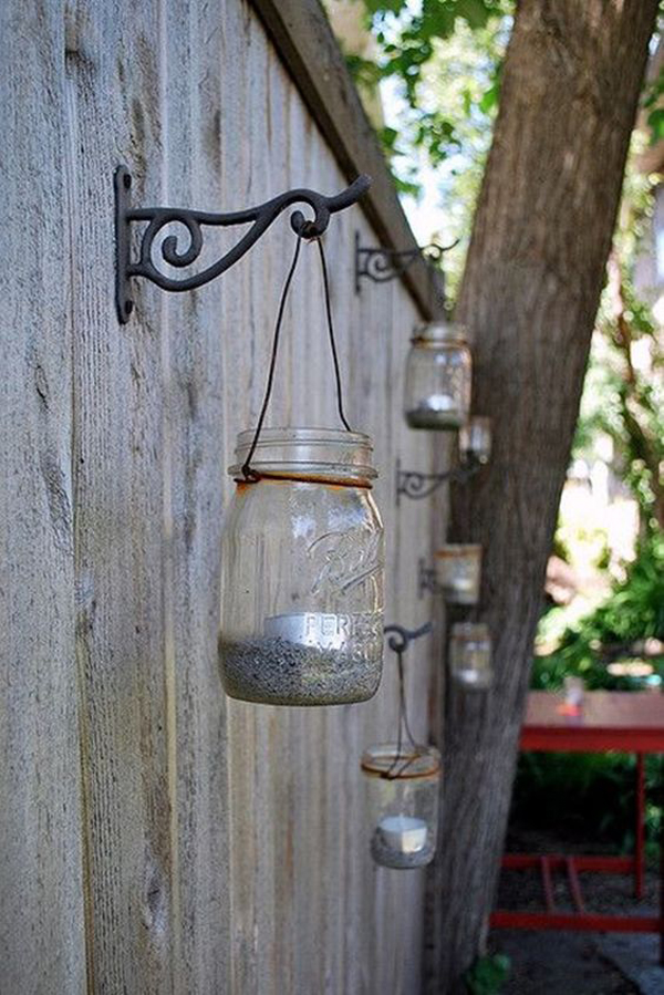 35 Ideas hanging Garden (20)