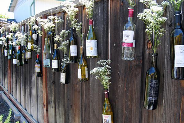 35 Ideas hanging Garden (22)