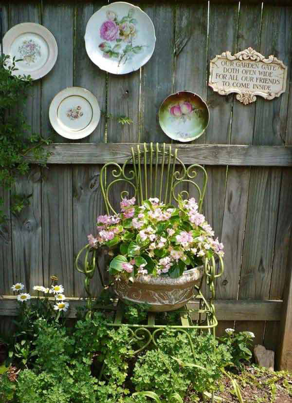 35 Ideas hanging Garden (26)