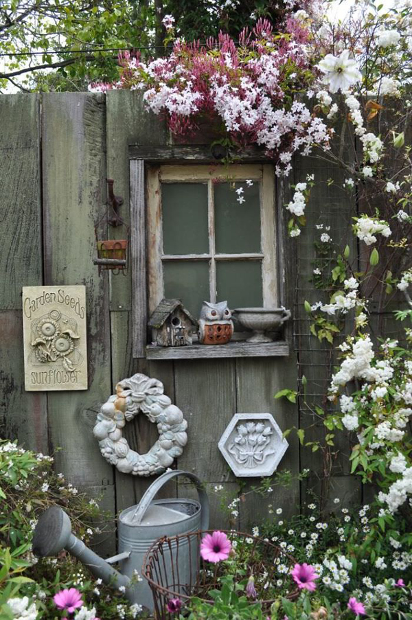35 Ideas hanging Garden (27)
