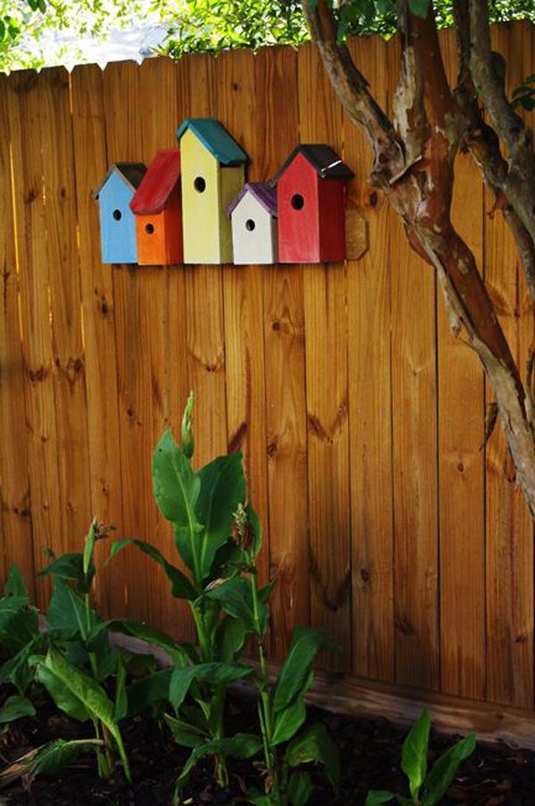 35 Ideas hanging Garden (30)