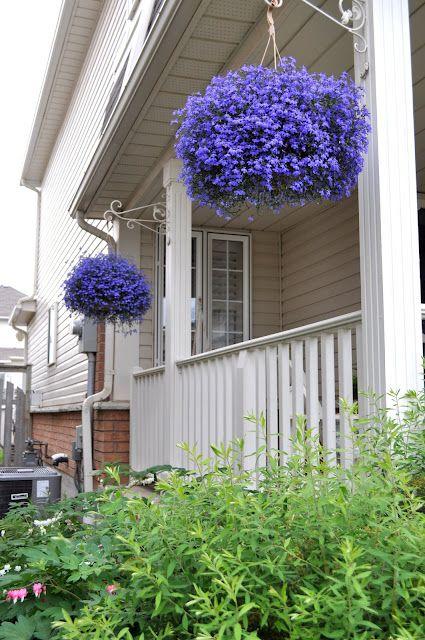 35 Ideas hanging Garden (4)
