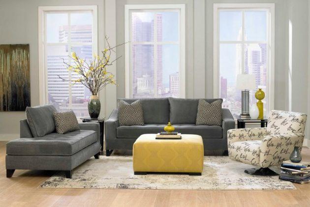 36-ideas-for-decorating-retro-modern-living-room (1)
