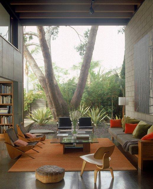 36-ideas-for-decorating-retro-modern-living-room (10)