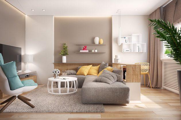 36-ideas-for-decorating-retro-modern-living-room (11)