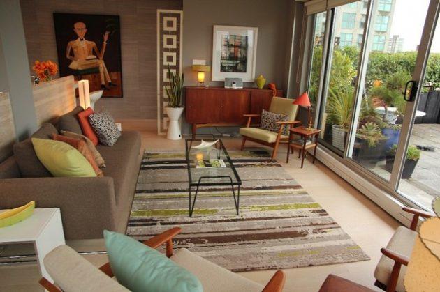 36-ideas-for-decorating-retro-modern-living-room (12)