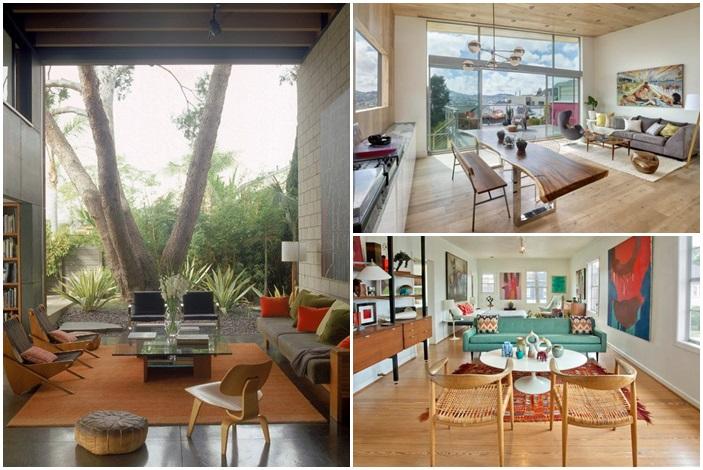 36-ideas-for-decorating-retro-modern-living-room (15)