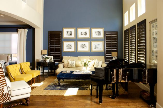 36-ideas-for-decorating-retro-modern-living-room (18)
