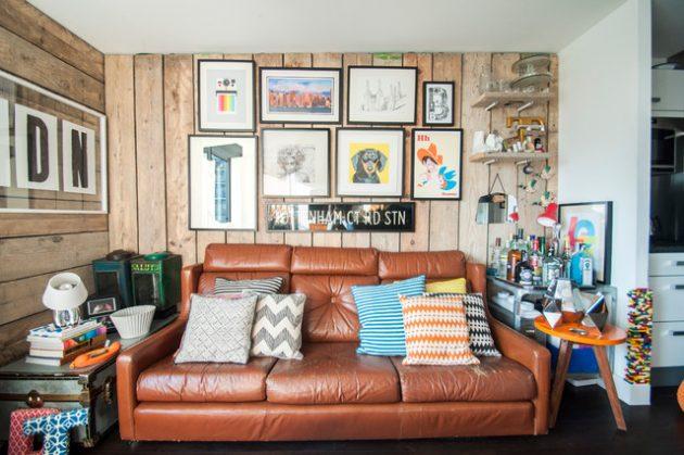 36-ideas-for-decorating-retro-modern-living-room (19)