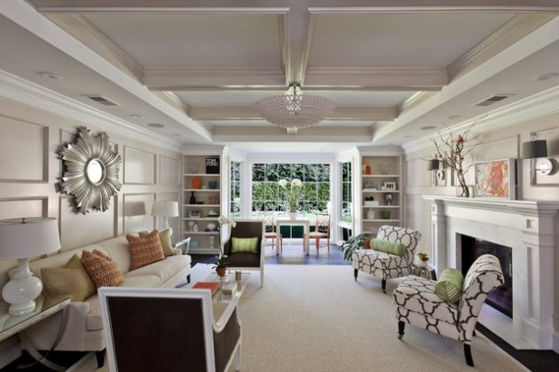 36-ideas-for-decorating-retro-modern-living-room (2)