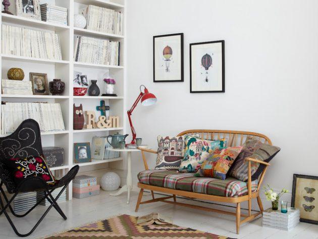 36-ideas-for-decorating-retro-modern-living-room (21)