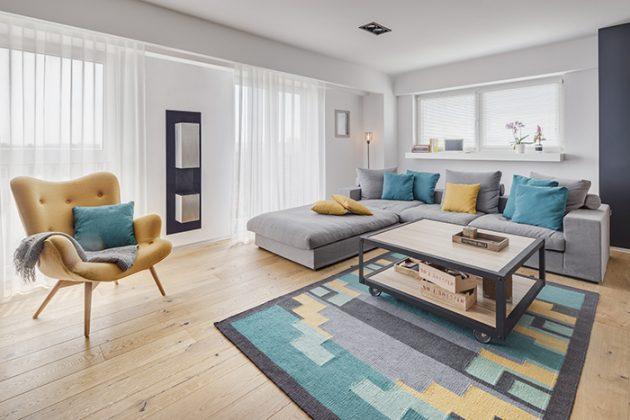 36-ideas-for-decorating-retro-modern-living-room (22)