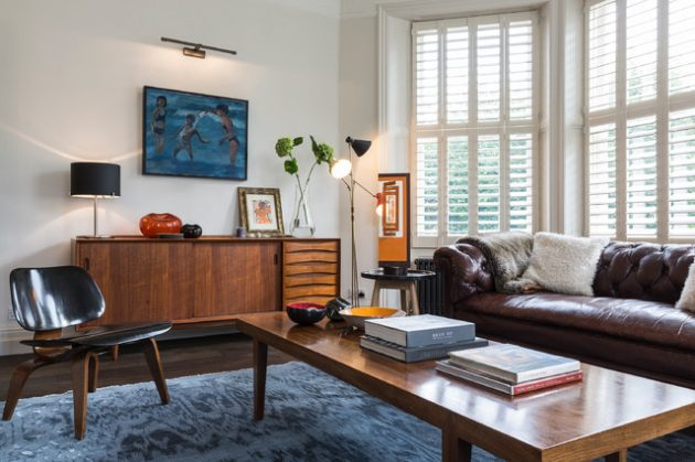 36-ideas-for-decorating-retro-modern-living-room (23)