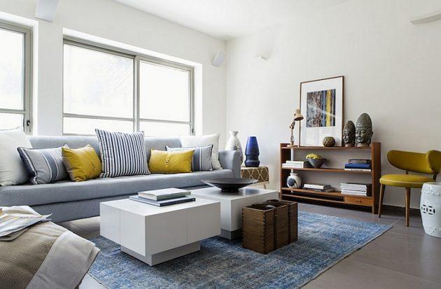 36-ideas-for-decorating-retro-modern-living-room (24)