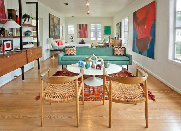 36-ideas-for-decorating-retro-modern-living-room (25)