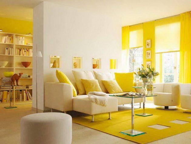 36-ideas-for-decorating-retro-modern-living-room (26)