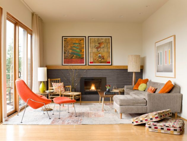 36-ideas-for-decorating-retro-modern-living-room (27)