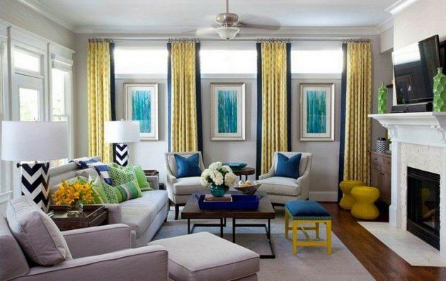 36-ideas-for-decorating-retro-modern-living-room (28)