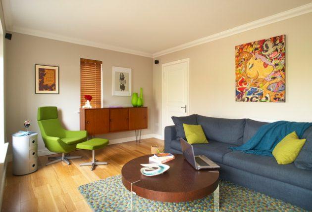 36-ideas-for-decorating-retro-modern-living-room (29)