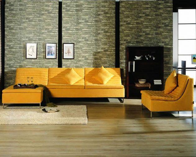 36-ideas-for-decorating-retro-modern-living-room (3)