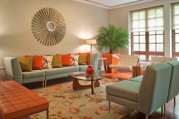 36-ideas-for-decorating-retro-modern-living-room (31)