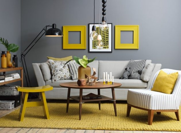 36-ideas-for-decorating-retro-modern-living-room (32)