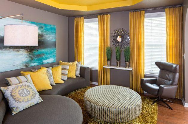 36-ideas-for-decorating-retro-modern-living-room (34)