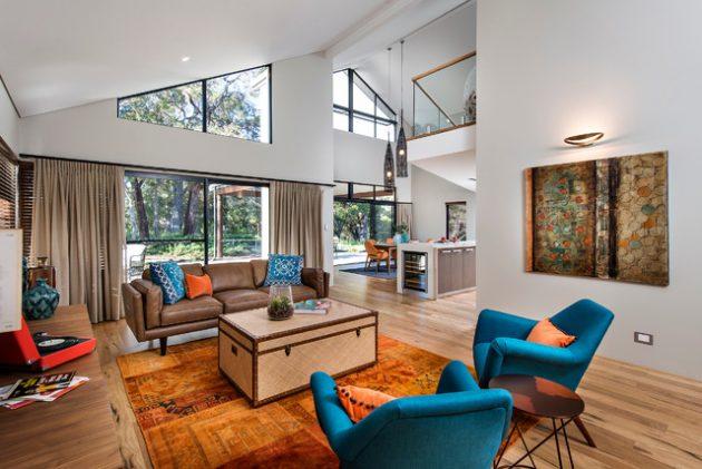 36-ideas-for-decorating-retro-modern-living-room (35)