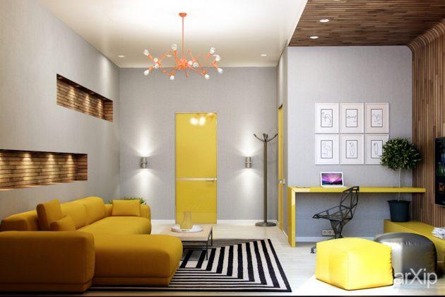 36-ideas-for-decorating-retro-modern-living-room (36)