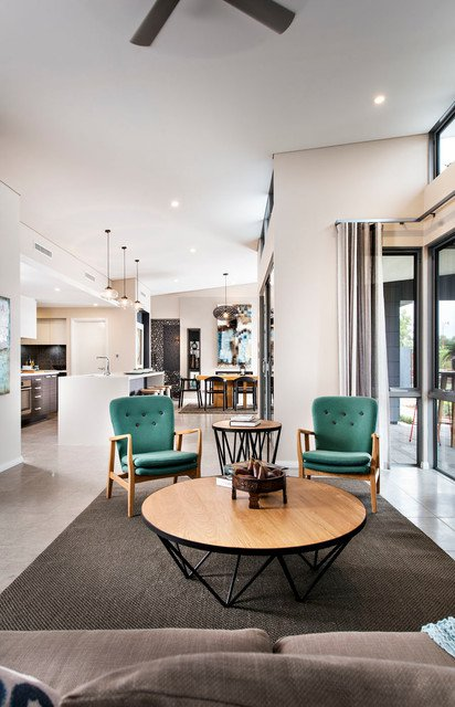 36-ideas-for-decorating-retro-modern-living-room (37)
