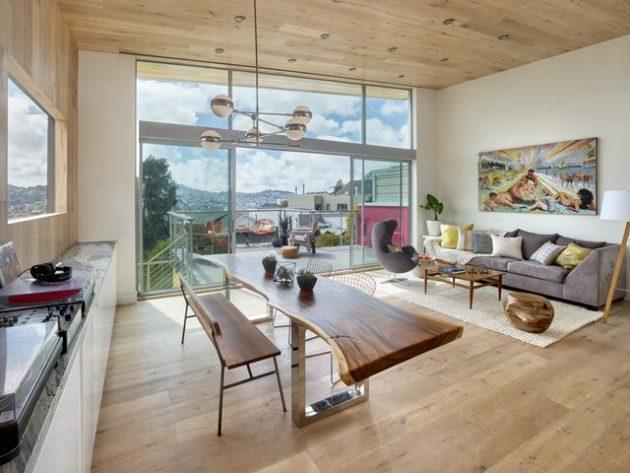 36-ideas-for-decorating-retro-modern-living-room (4)